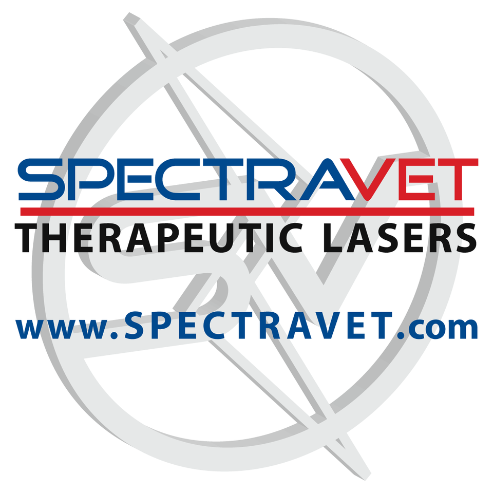 SpectraVET Therapeutic Lasers