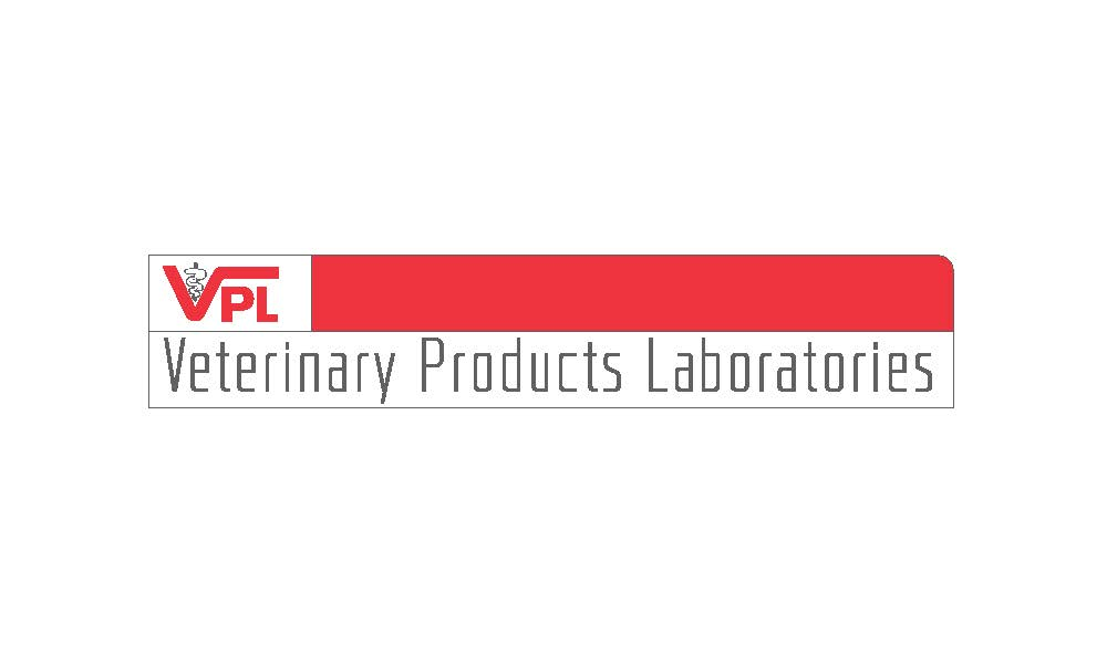 Veterinary Products Laboratories