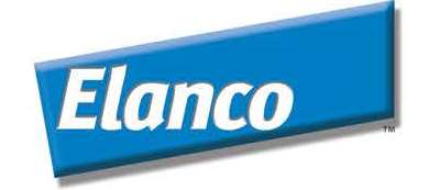 Elanco, a Division of Lilly